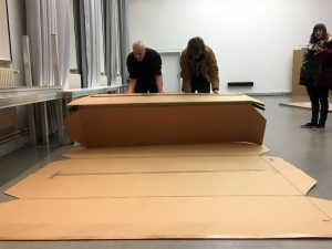TStT 20160128 by Sonja Knecht – Abbau 4